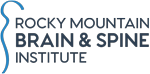 Rocky Mountain Brain and Spine Institute