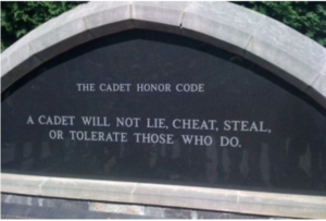 """Are Those Who Cheat, """"Cheaters?"""""""