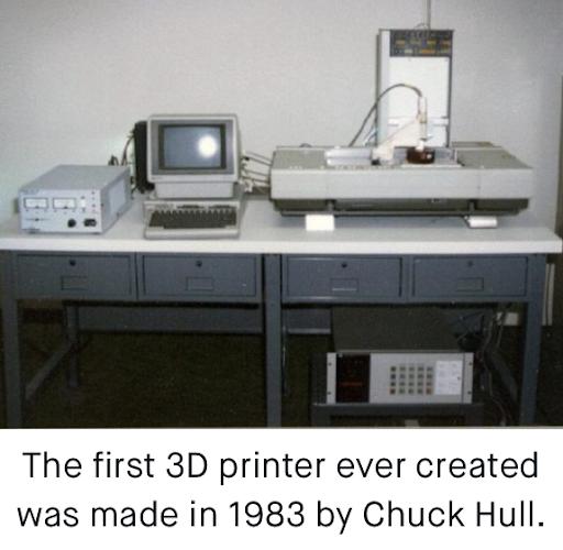 3-D Printing Advances in Neurosurgery1